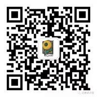 WeChat Image_20190203162932